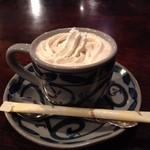 15729545 - ウインナーコーヒー