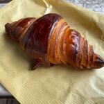 グリーン麦麦 - 料理写真:ミラクロ