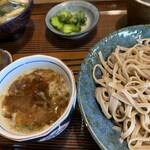 たかせや - 料理写真: