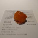 157299550 - 甘海老 impact Shrimp
