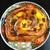 手作りパン キムラヤベーカリー - 料理写真:パン・オ・レザン