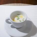 L'Assiette Blanche -