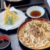 観光会館 安富屋 レストラン - 料理写真: