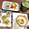 伝承千年の宿 佐勘 - 料理写真:夕食
