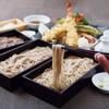 立川熟成寝かせ蕎麦たかや - メイン写真:
