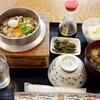 蒲田温泉 - 料理写真: