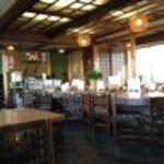 蕎麦居酒屋 重市 -