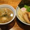Meigenso - 料理写真: