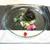 京橋 鉄板焼き 神戸牛 Sublime - 料理写真:ミカン鯛のマリネ キャベツのソース