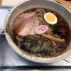 Oomiyataishouken - 料理写真: