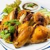 タイ王国料理 クンメー1 - 料理写真: