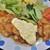 中央食堂 - 料理写真:チキン南蛮