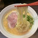 157402760 - リフ麺ψ(`∇´)ψ❣️