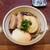らぁめん しゅき - 料理写真:冷し中華