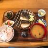 ニシクボ食堂 - 料理写真: