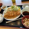 道の駅 ふじおやま - 料理写真:
