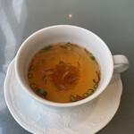 157420223 - スープ2
