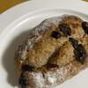 cimai - 料理写真:クランベリーチョコ