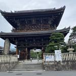 157428914 - 清凉寺