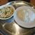 アジアン料理 ネパールキッチン - 料理写真: