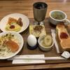 デポー - 料理写真:高知のモーニングPart4
