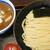 鎌ヶ谷 製麺堂てつ - その他写真:つけめん(大盛)