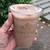 GODIVA cafe - ドリンク写真:カカオアールグレー(アイス) 648円