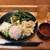 ディキシーデリ - 料理写真:ライスプレート(主菜1+副菜2)ドリンク・スープ付き 980円