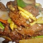 鴻元食坊 -