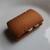 弘乳舎TOKYO - 料理写真:黒豆バターサンド