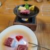 八光館 - 料理写真:
