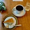ヤルクコーヒー - 料理写真: