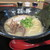 麺や ZEっ豚 - 料理写真: