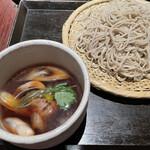 喜郷 - 料理写真:
