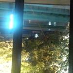 15749032 - 店内から、犬山城が見えます。