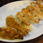 15749299 - 焼き餃子