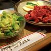平野町 スエヒロ - 料理写真: