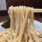 麺屋こうじ - 麺