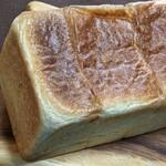 sioru bakery - 食パン