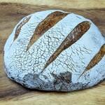 sioru bakery - レザン
