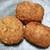 そら野デリカ - 料理写真:旬菜コロッケ(左)& きんぴらコロッケ