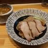 中華そば 煮干しや - 料理写真: