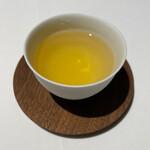 157516111 - 水出しのほうじ茶
