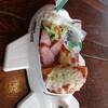 プレストンカフェ - 料理写真:
