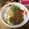自家製麺 てんか - 料理写真: