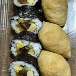 道の駅 淡河 物販コーナー - 料理写真: