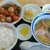 藍亭 - 料理写真: