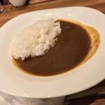 麺や食堂 - 麺や食堂246号店