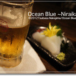 Moashibi - オリオンビール生