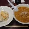俵屋 - 料理写真:¥750-